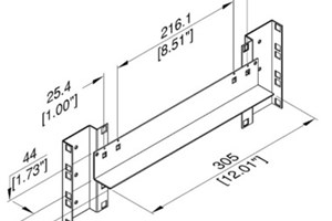rack shelf support dwg.jpg