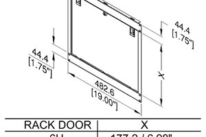 rack drawer dwg.jpg