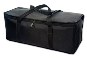 single black padded bag.jpg