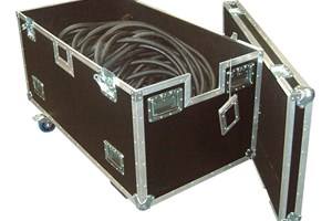 Black Cable Case (1).jpg
