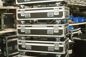 LED flightcase stack.jpg