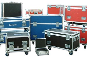 flightcase group.jpg