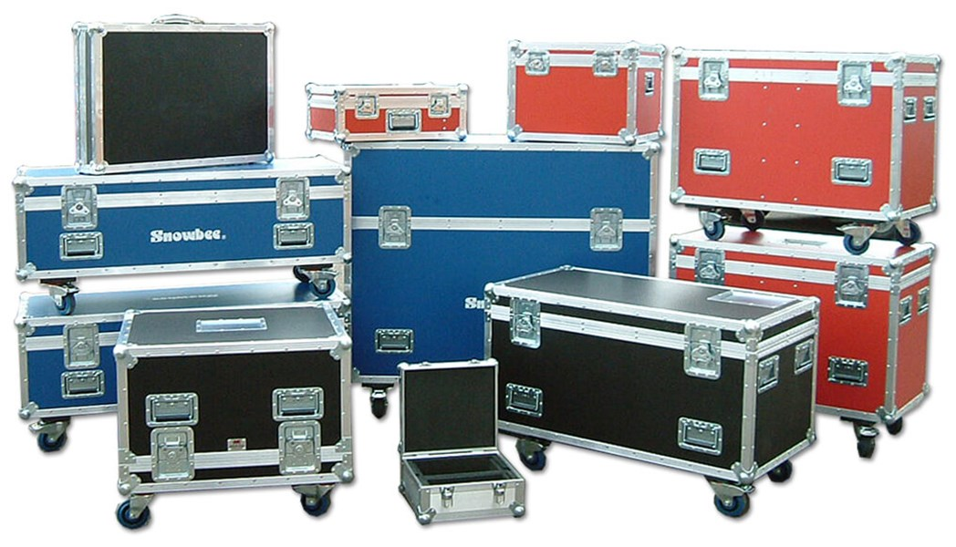 Image result for flight cases