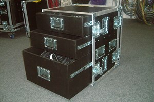 flightcase with drawers.jpg