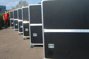maranello flightcases.jpg