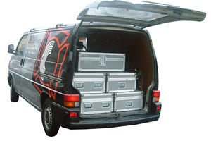 Stage Electrics van (1).jpg