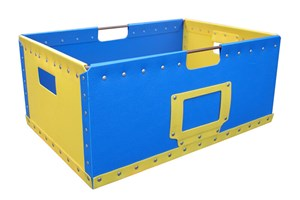 blue & yellow storage poly.jpg