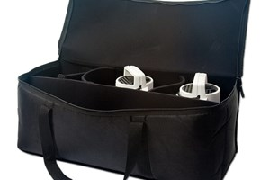 padded bag with dividers.jpg