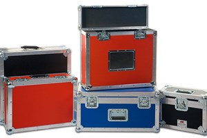Small Flight Cases Group.jpg